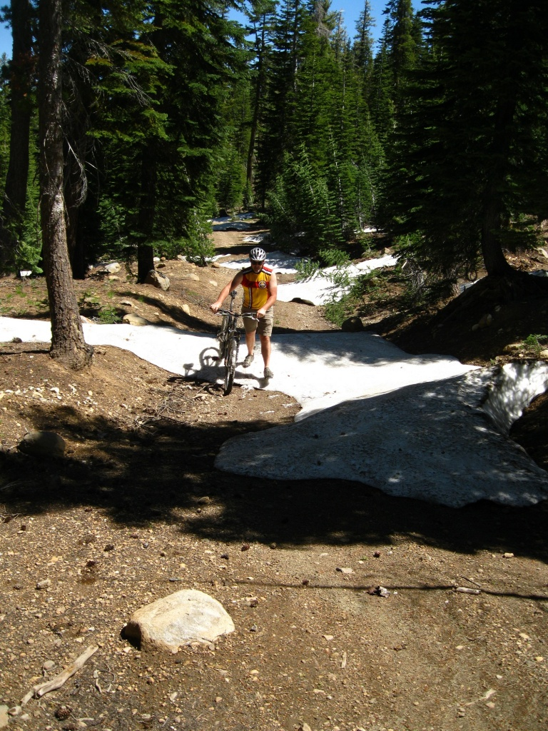 Downieville Gathering is almost here. June 24-26-img_7595.jpg