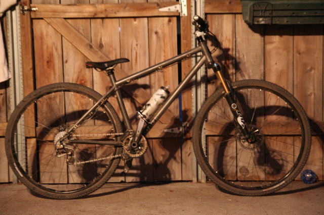 Steely 2012 - Post your builds here-img_7597.jpg