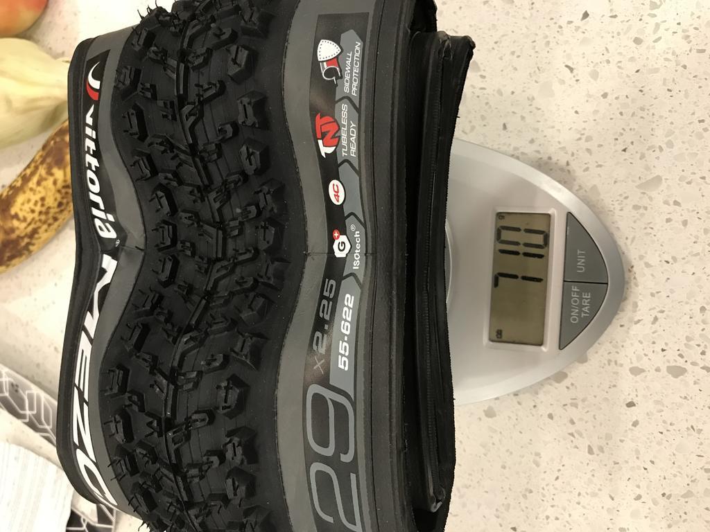 29er tire weight list-img_7601.jpg