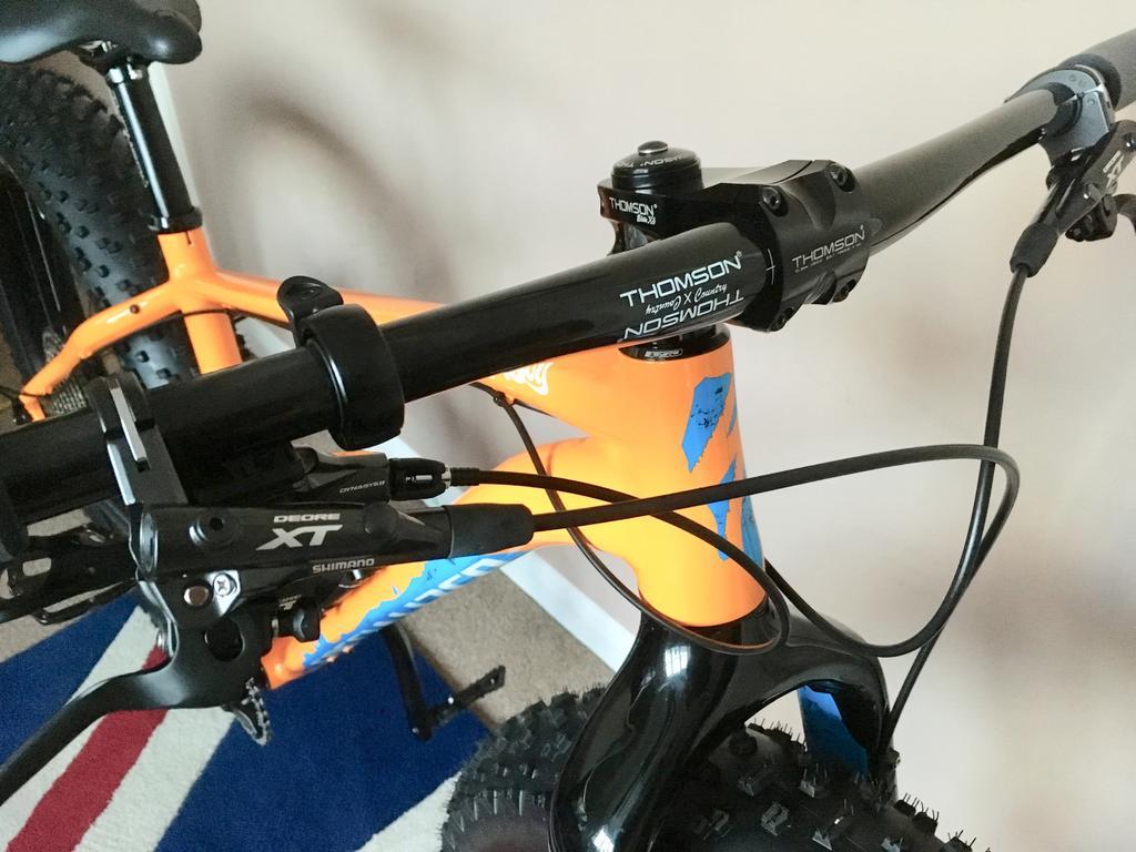Daily fatbike pic thread-img_7605.jpg