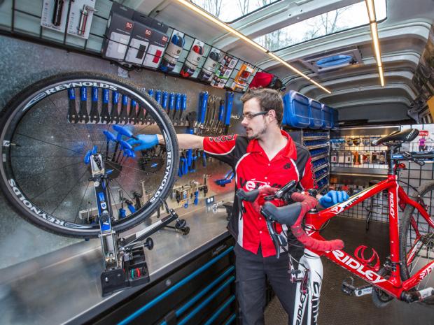 Mechanics Needed for Mobile Bike Shop-img_7612%5B1%5D.jpg