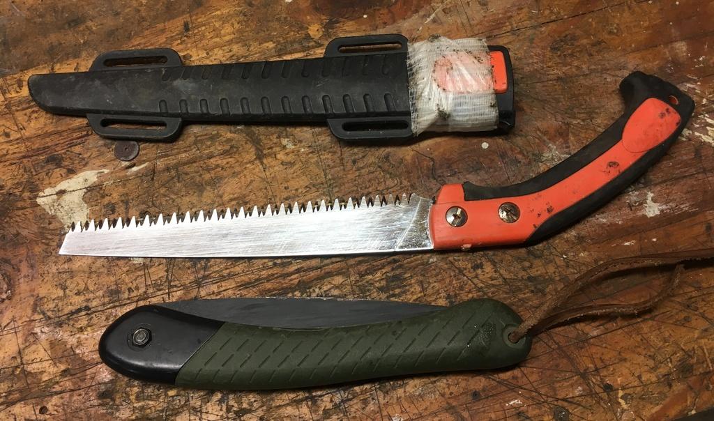 Trail saws...-img_7612a.jpg