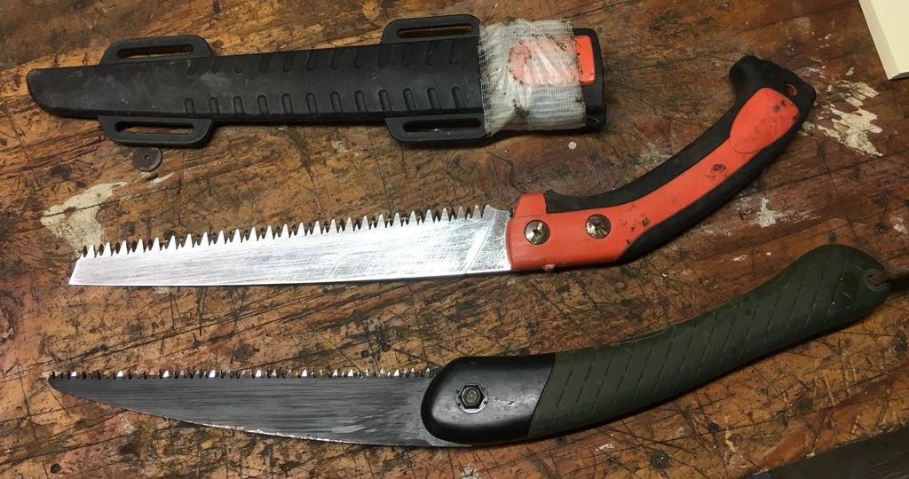 Trail saws...-img_7613a.jpg