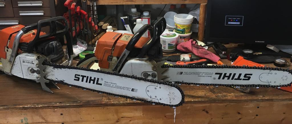 Trail saws...-img_7620a.jpg