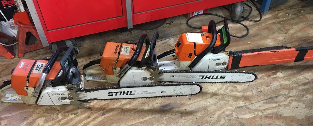 Trail saws...-img_7621a.jpg
