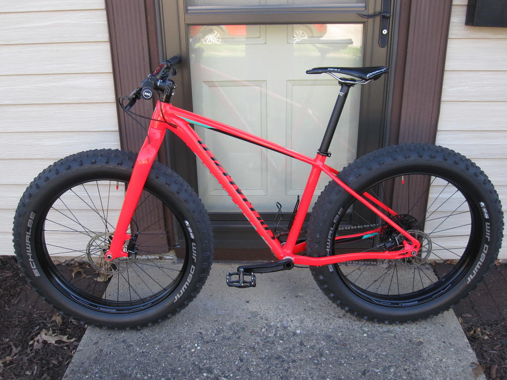 Your Latest Fatbike Related Purchase (pics required!)-img_7623.jpg