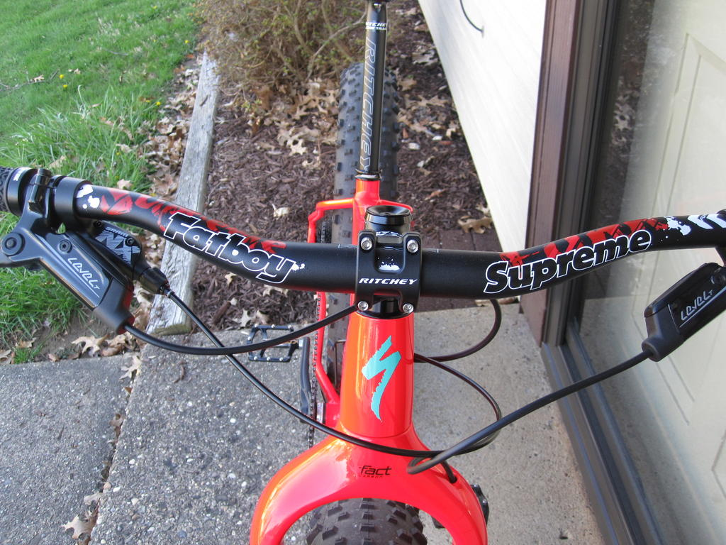 Your Latest Fatbike Related Purchase (pics required!)-img_7626.jpg
