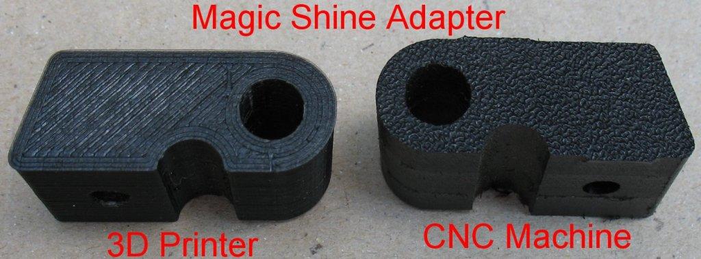 MagicShine GoPro Replacment Mount-img_7629.jpg