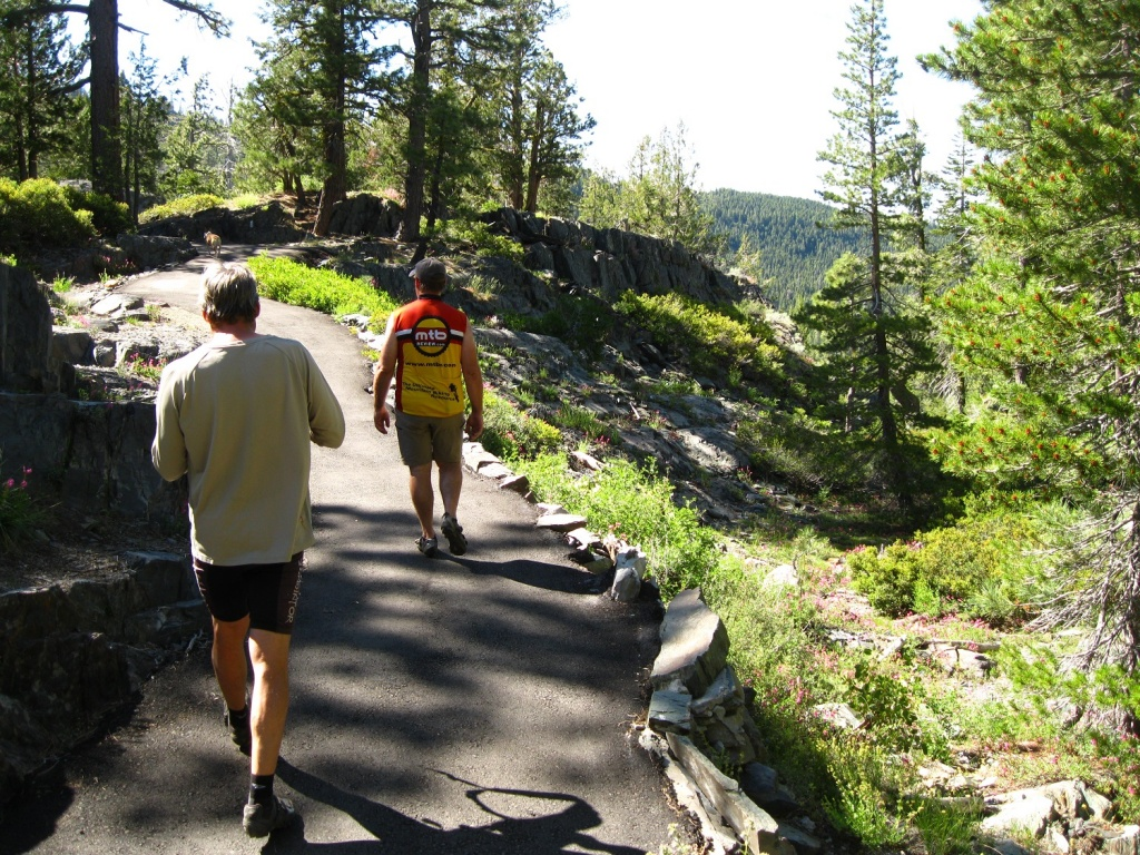 Downieville Gathering is almost here. June 24-26-img_7630.jpg