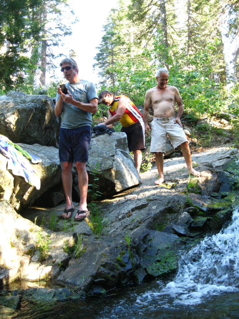 Downieville Gathering is almost here. June 24-26-img_7647.jpg