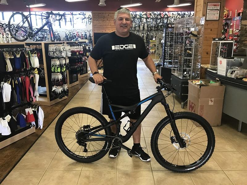 Roll Call:  How bigga boy are ya? What bike do you ride?-img_7647.jpg