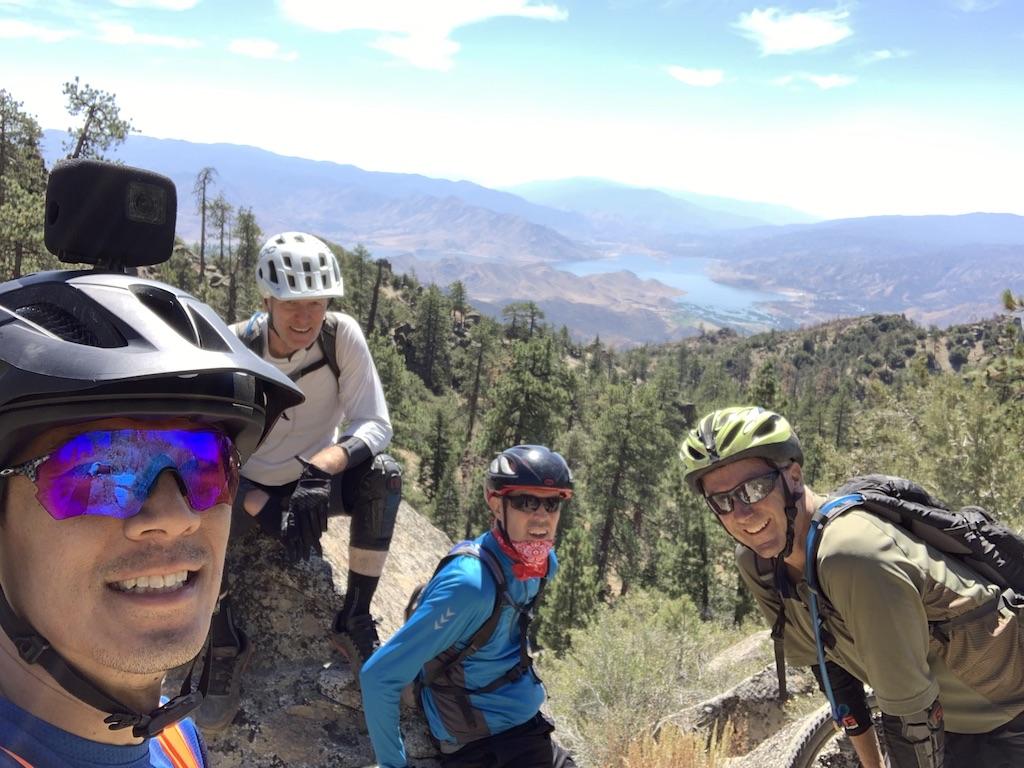 September 13-19, 2019 Weekly Ride Stories-img_7650.jpg