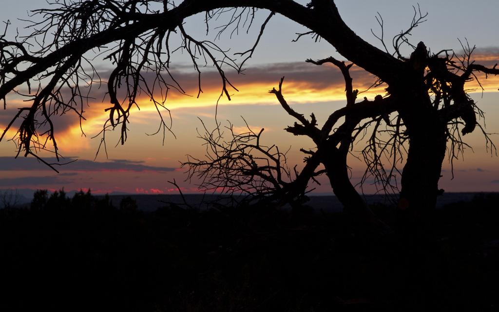 Utah trip images-img_7658-copy.jpg