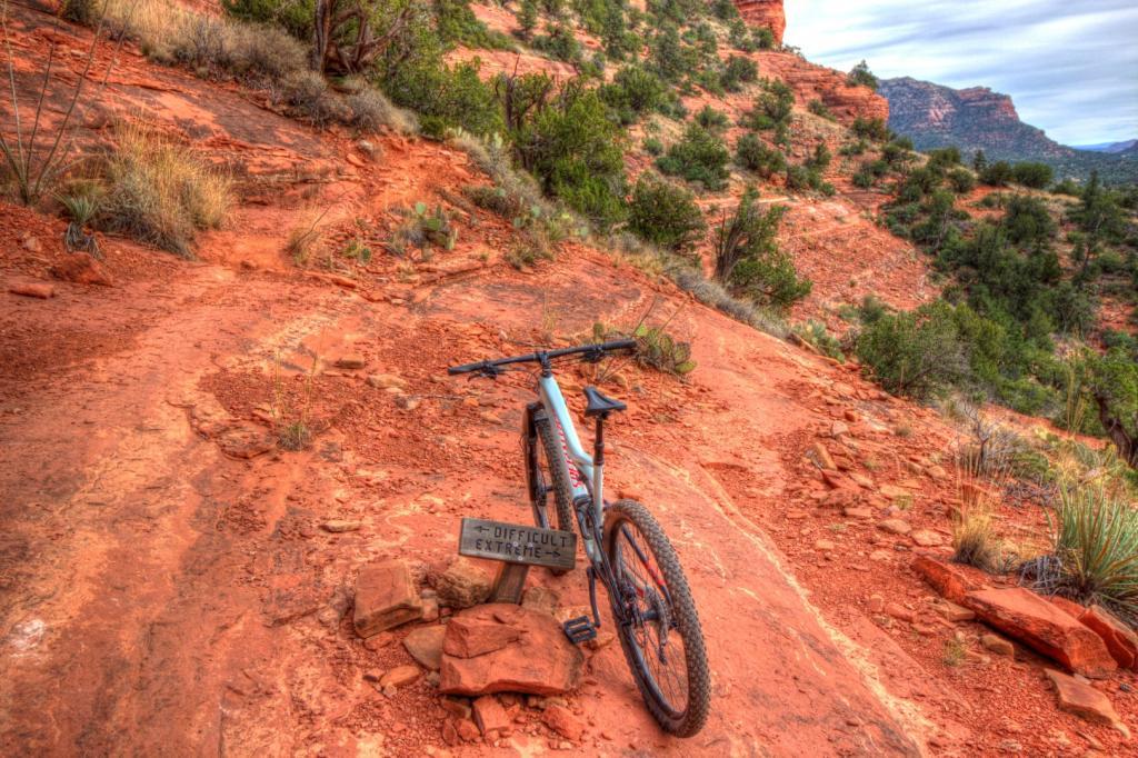 Bike + trail marker pics-img_7658-large-.jpg
