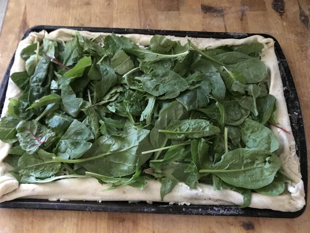 Pics of what you made for dinner tonight-img_7659.jpg
