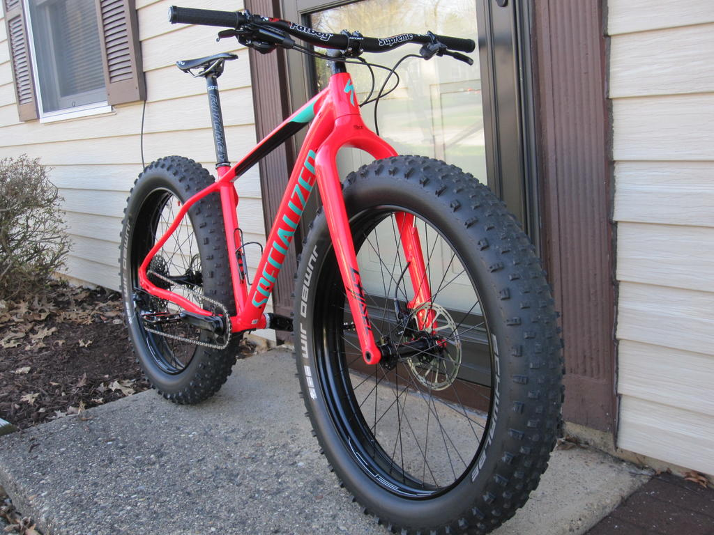 Your Latest Fatbike Related Purchase (pics required!)-img_7660.jpg