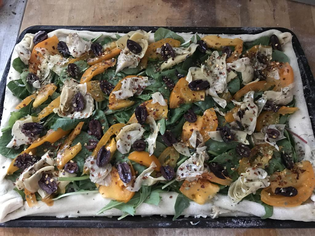 Pics of what you made for dinner tonight-img_7660.jpg