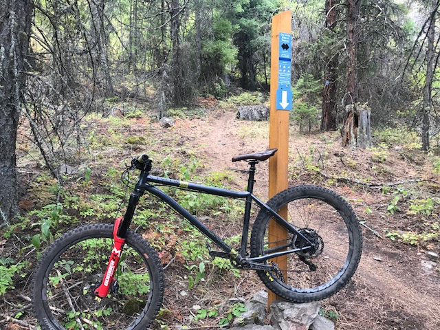 The All Mountain Hardtail Thread. Post up yours.-img_7660.jpg