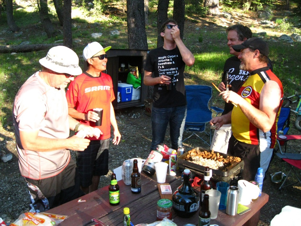 Downieville Gathering is almost here. June 24-26-img_7661.jpg