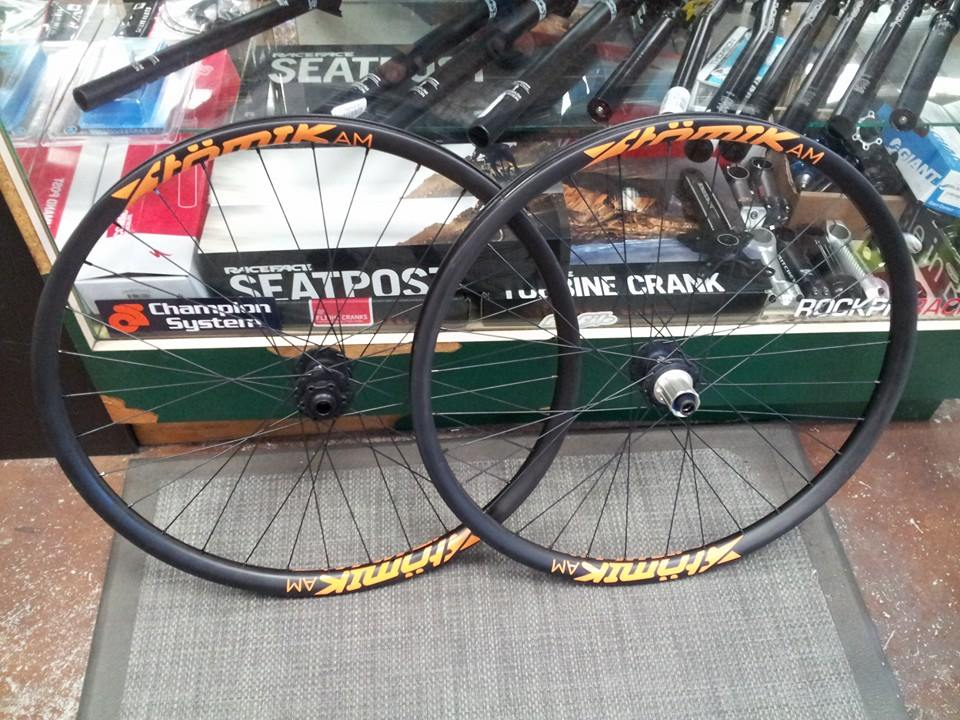 Lets see some blinged out wheelsets..I9,CK,Hope..anything goes!-img_76741839720716.jpeg