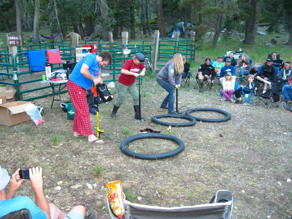 Downieville Gathering is almost here. June 24-26-img_7677.jpg