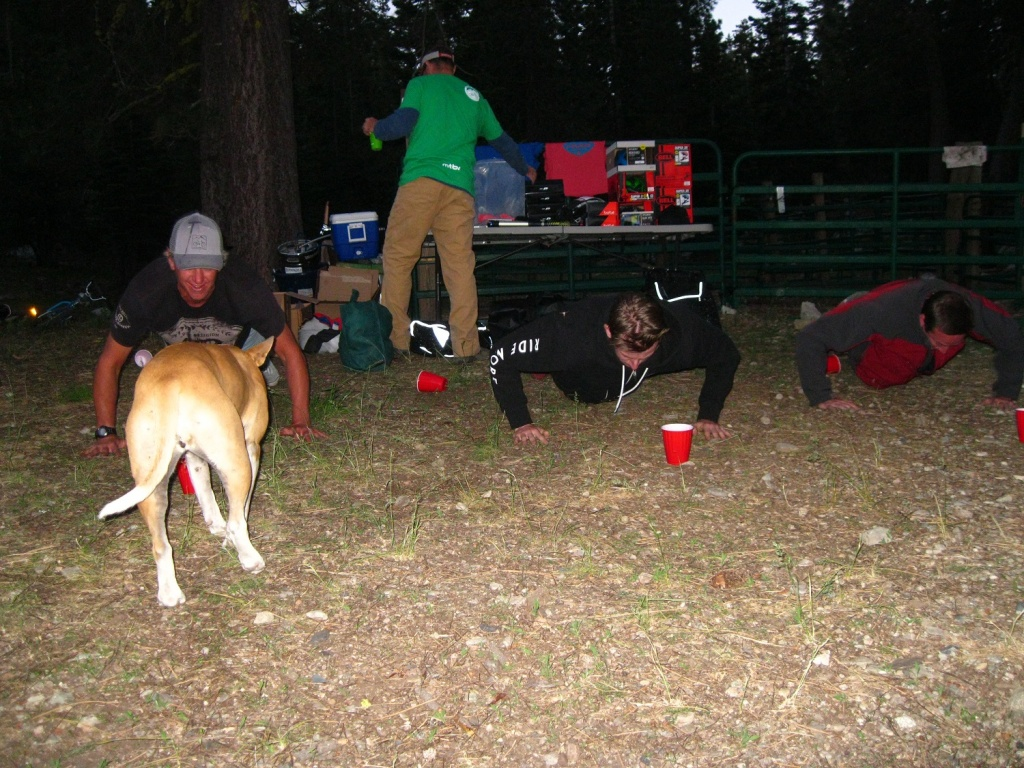 Downieville Gathering is almost here. June 24-26-img_7694.jpg