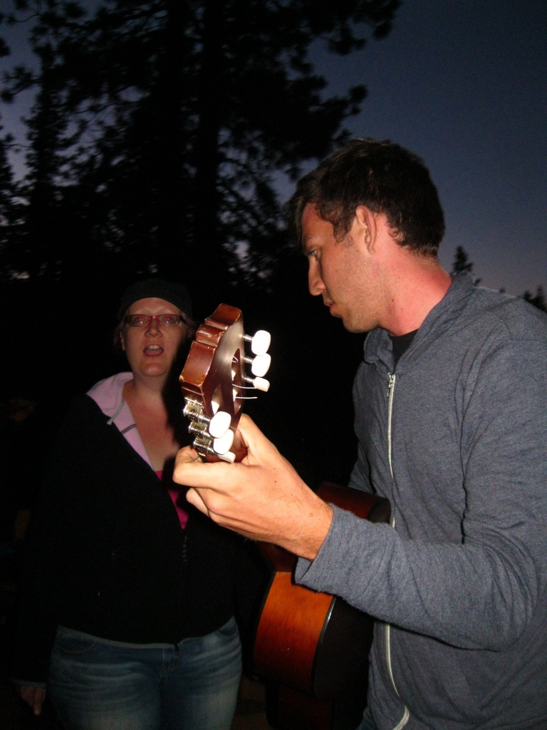 Downieville Gathering is almost here. June 24-26-img_7700.jpg