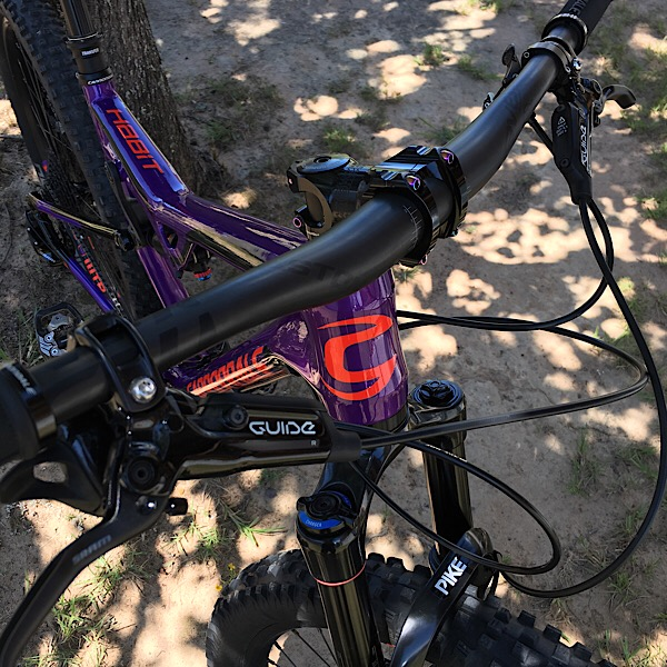 Post Pictures of your 27.5/ 650B Bike-img_7701.jpg