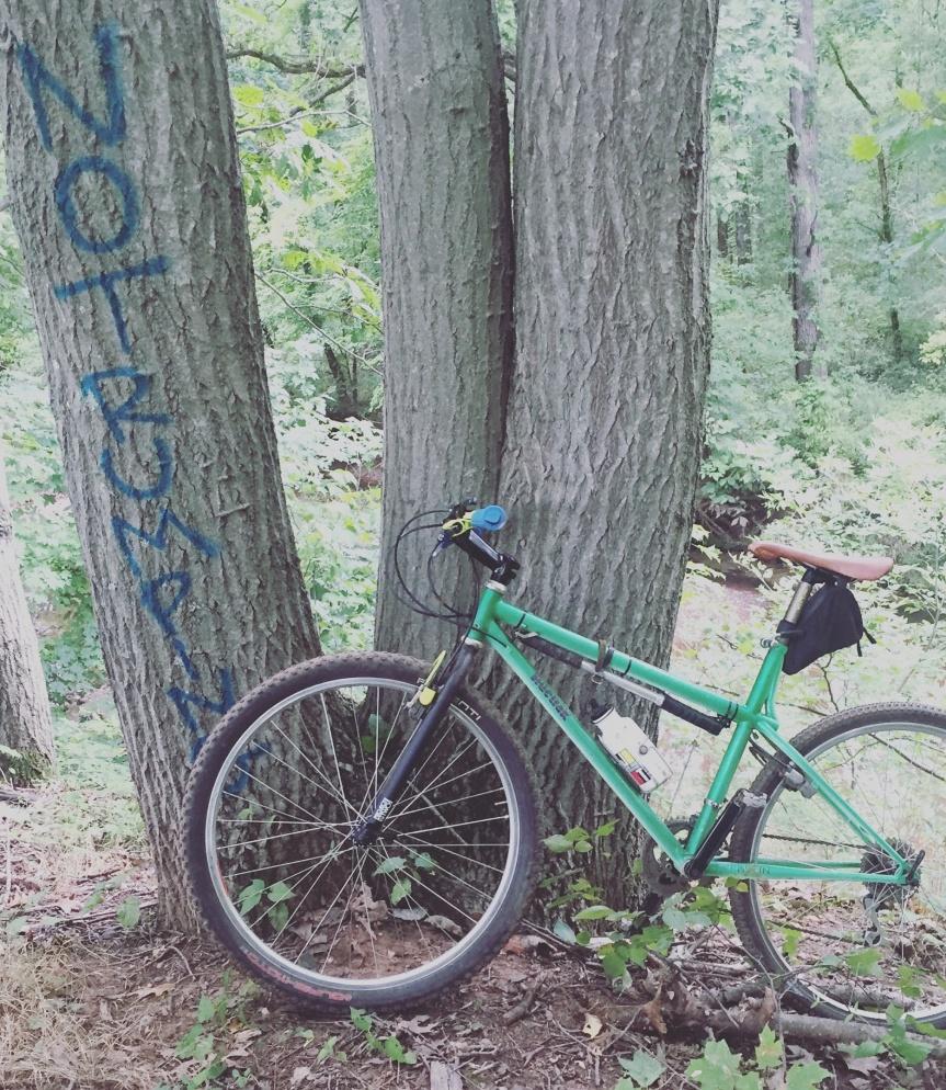 Trail Pics-img_7732.jpg