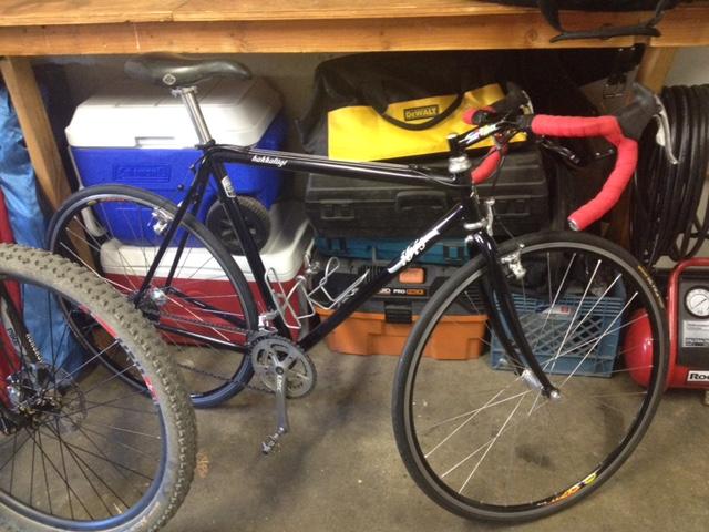 Vintage Cross Bike Thread CX-img_7736.jpg