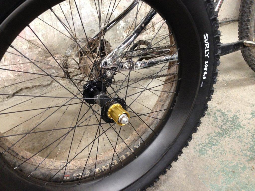 Nextie-Bike carbon rims-img_7745.jpg