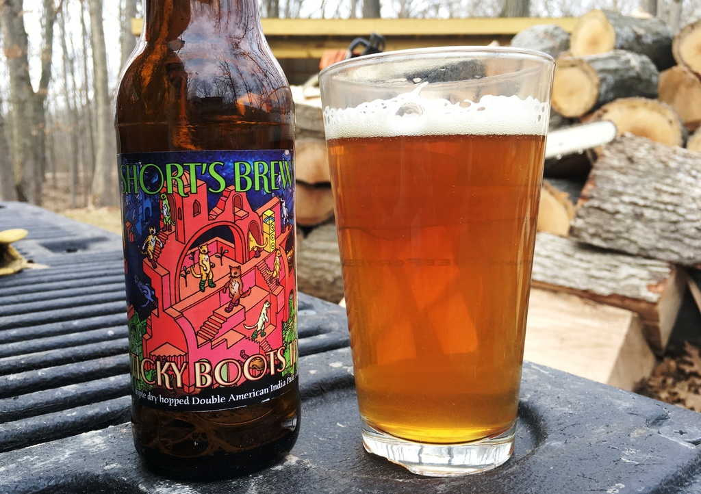 What are you drinking right now?-img_7745a.jpg