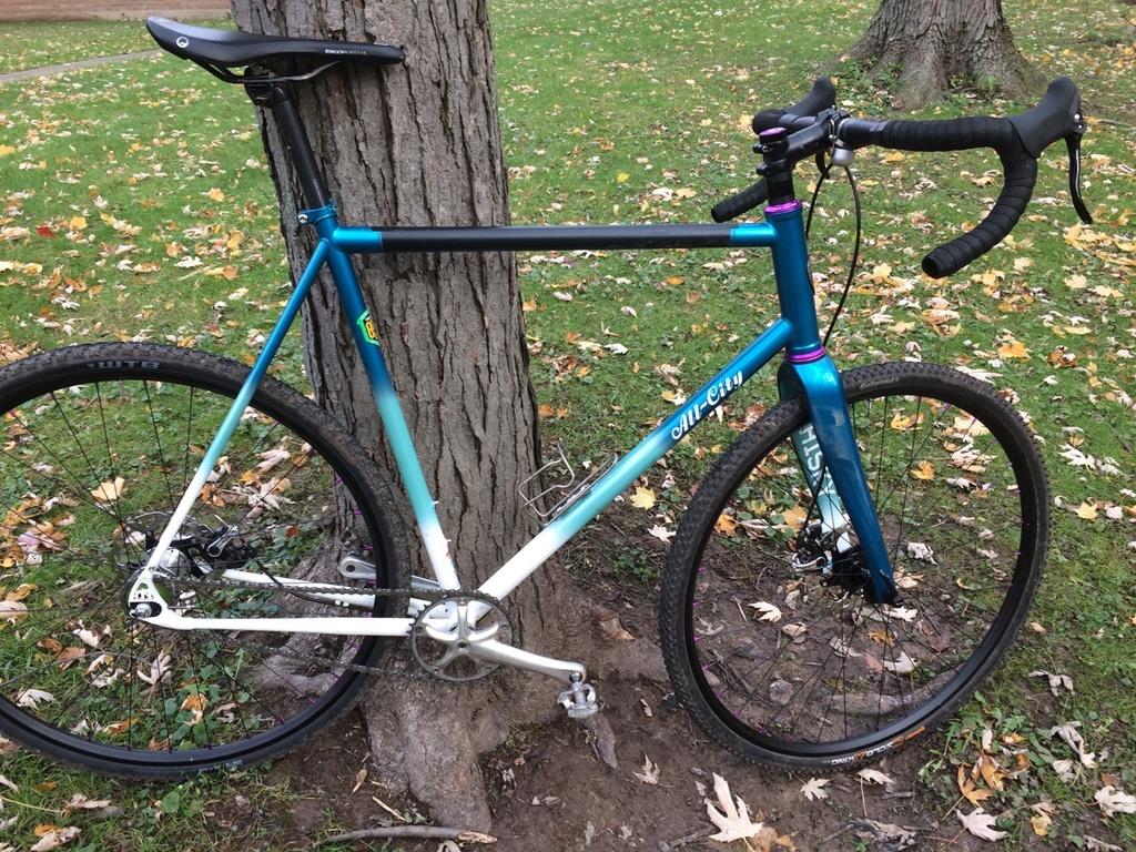 Post your 'cross bike-img_7751.jpg