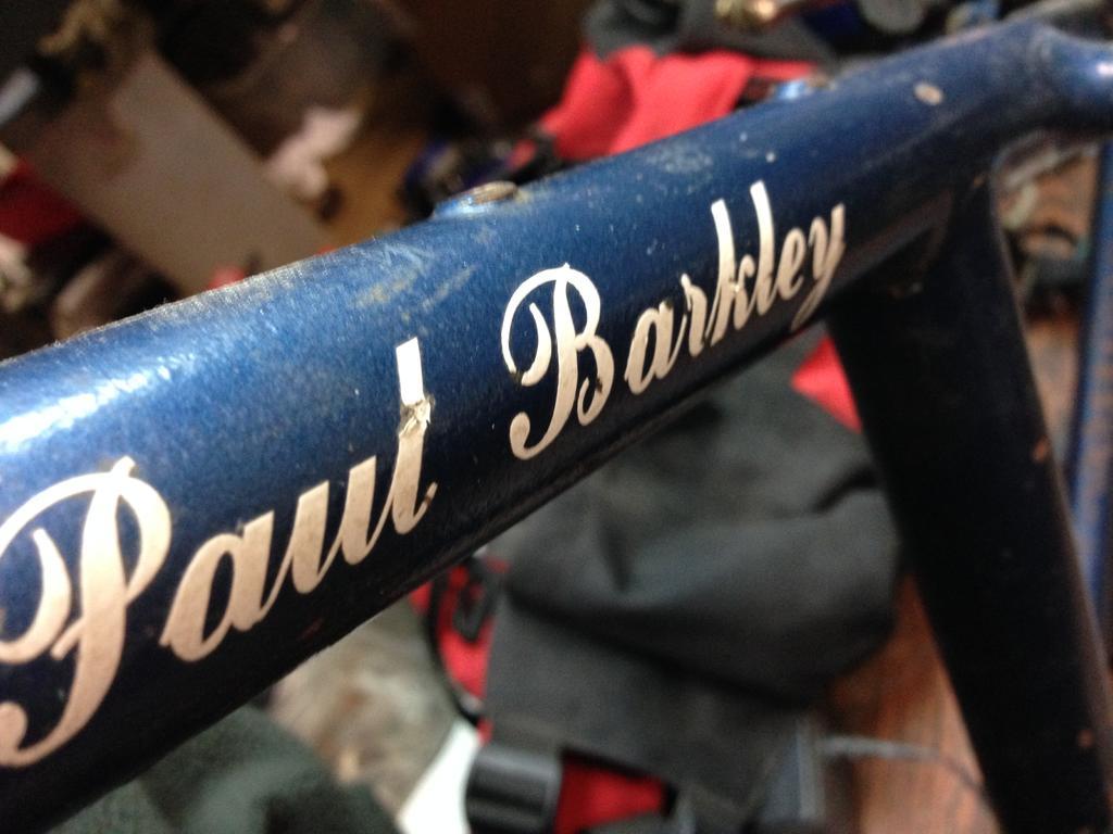 1988 Paul Barkley-img_7795.jpg