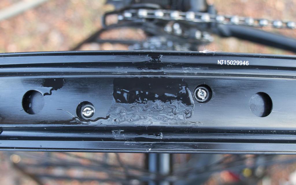 Notubes Hugo 52mm Rim-img_7796.jpg