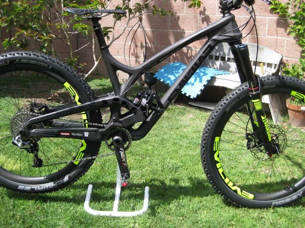 Post Pictures of your 27.5/ 650B Bike-img_7846.jpg