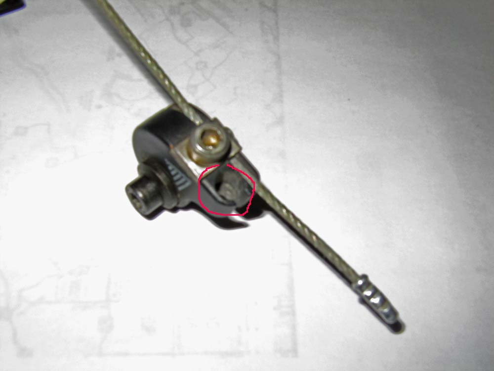 Cannondale F700/F600 bridge cable, old cantilever-img_7854.jpg
