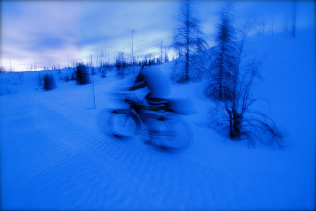 crust biking?-img_7858.jpg