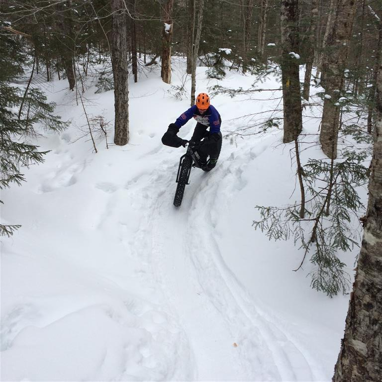 Snow and ice riding picture thread.-img_7864-medium-.jpg