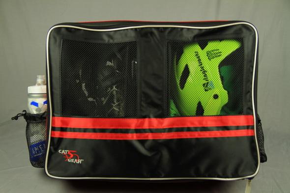 Gear Bags?-img_7868a.jpg