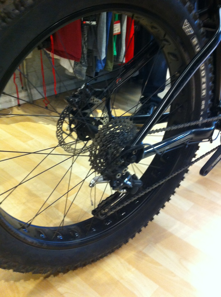Rocky Mountain Blizzard Fat Bike-img_7885.jpg