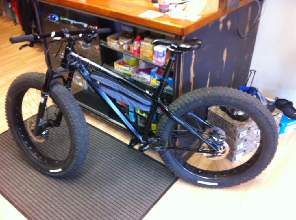 Rocky Mountain Blizzard Fat Bike-img_7886.jpg