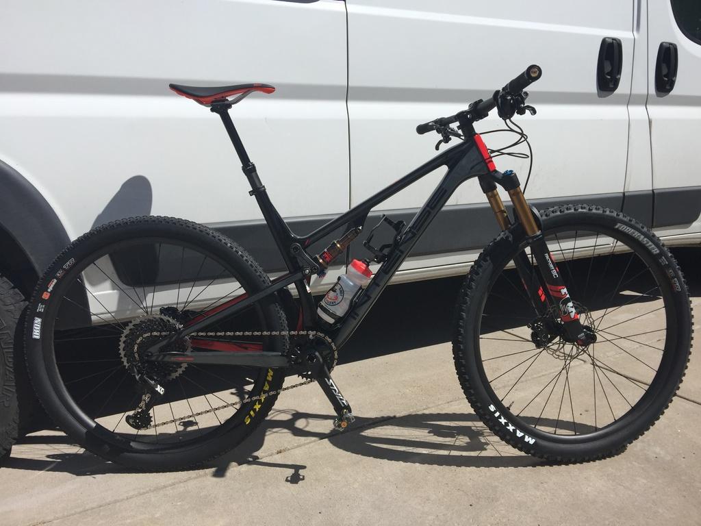 XC Race Bike: Sniper Trail Pro vs. Ryve 115 5  Star vs. OIZ TR vs. Signal Peak Pro-img_7888.jpg