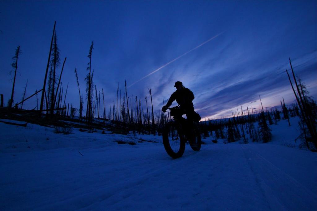 crust biking?-img_7901.jpg