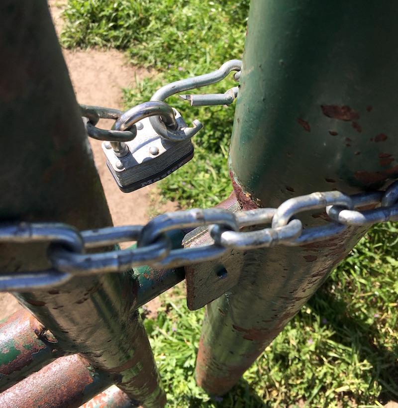 Crockett Hills - EXTREME bovine trail trashing!-img_7913.jpg