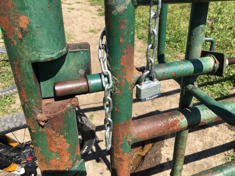Crockett Hills - EXTREME bovine trail trashing!-img_7914.jpg