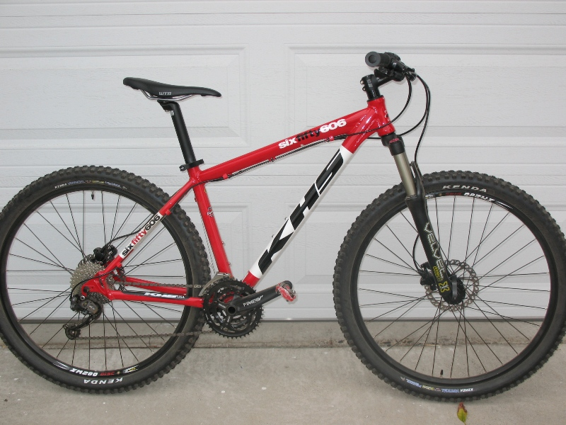 650B Picture Thread-img_7921.jpg