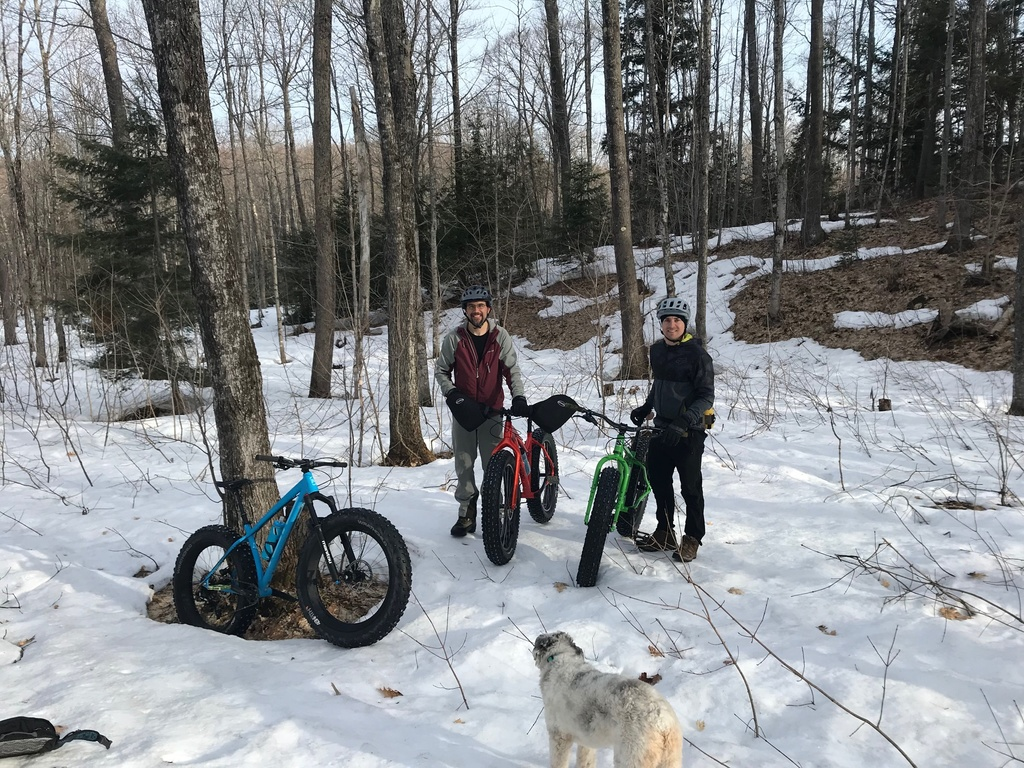 Early season UP weekend, Marquette or Copper Harbor?-img_7923.jpg