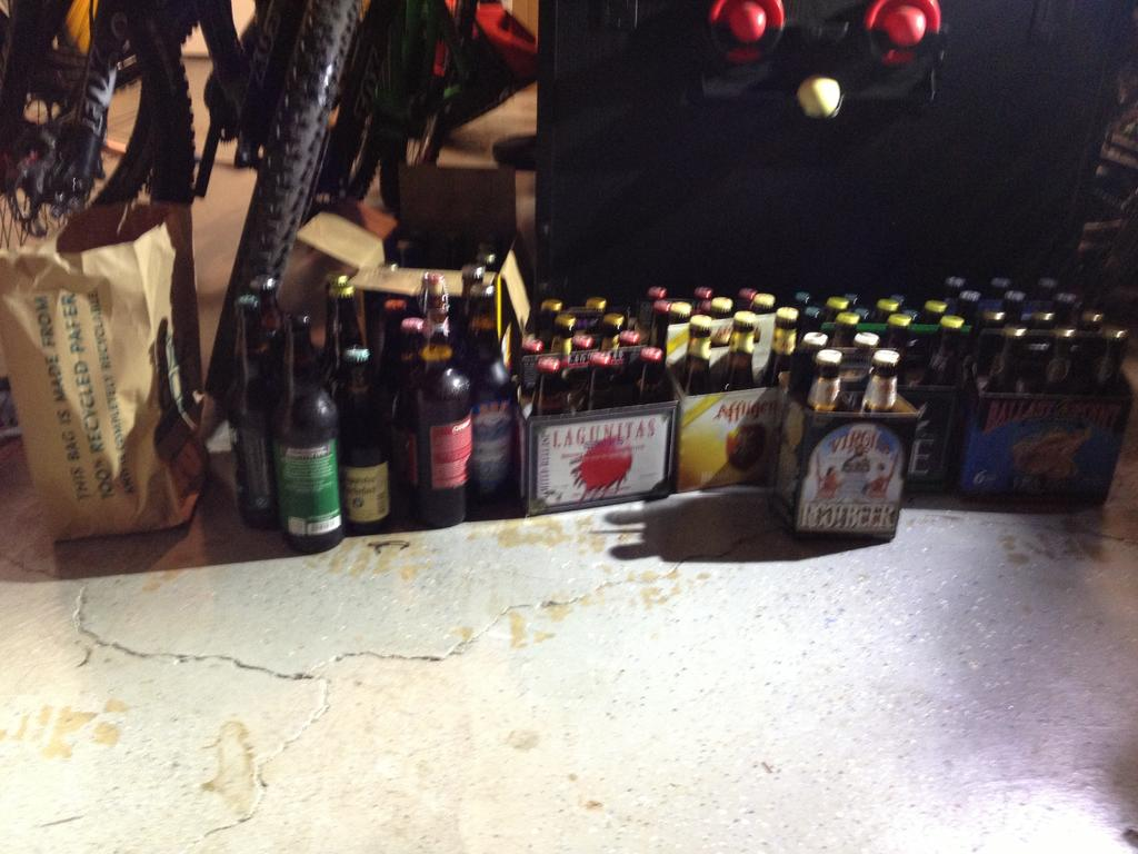 How much beer do you drink-img_7927.jpg