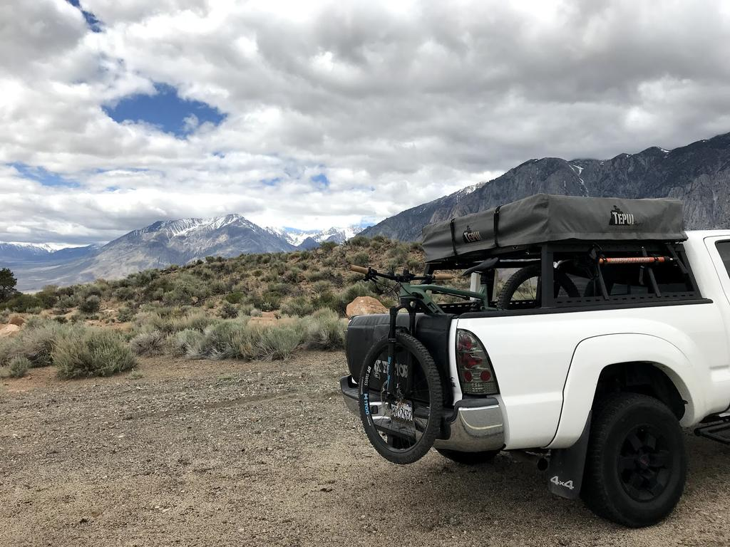 Randybuilt pickup roof top tent rack for bikes-img_7927.jpg